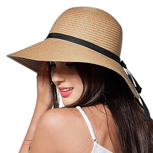 7d53f3a5 Sombrero De Paja Luffy - Belleza y Cuidado Personal en Mercado Libre ...