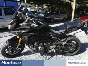 Yamaha Tracer 900cc | Entrega Inmediata