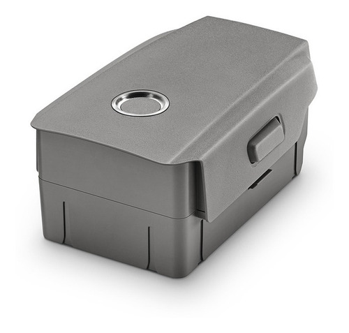 Batería Para Dron Dji Mavic 2 Pro/zoom