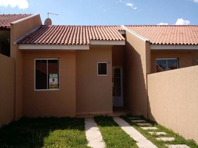 Casa - 210001 - 4371041