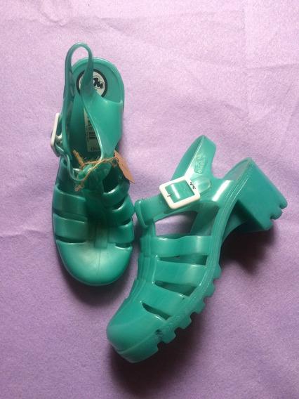 Zapatos Juju Jellyshoes Originales