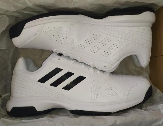 Zapatillas adidas Tenis Approach 7,5us