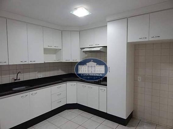 Casa Em Ótima Localização, Ampla, Completa Em Armários! - Ca1314