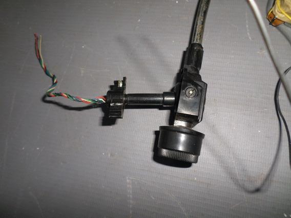 Peças Do Toca Disco Cce, Modelo Shc 5400