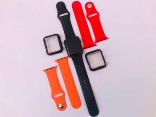 Apple Watch Series 3 Nike 42 Mm