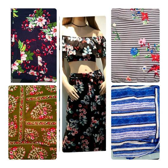 00893e63c691 Ropa Y Accesorios Vestidos Enterizos Para Dama - Vestidos en Mercado ...