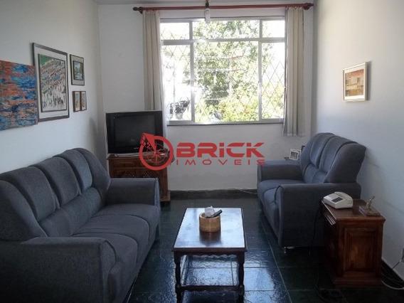 Apartamento 2 Quartos A 5 Minutos Do Centro Da Cidade - Ap00599 - 32608424