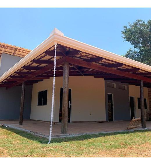 Vende-se Sitio Em Itatiaiuçu