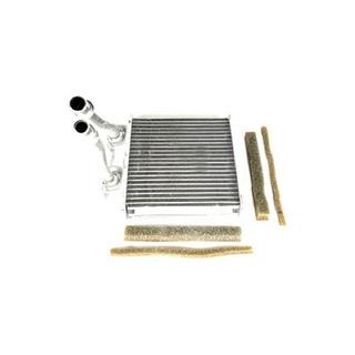 Acdelco 15-60051 Gm Equipo Original Calentador Core