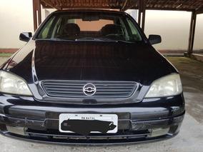 Chevrolet Astra 2.0 Gls 4 Portas