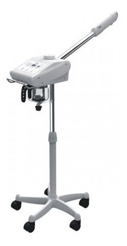 Vapozono Pedestal - Vaporizador Cosmetologico - Garantía