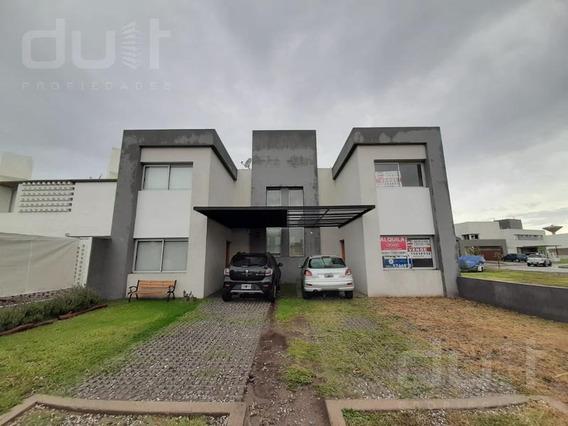 Oferta Duplex 3 Dor Claros Del Boque