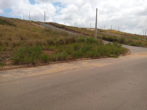 Terreno Em Garapu, Cabo De Santo Agostinho/pe De 0m² À Venda Por R$ 45.000,00 - Te149581