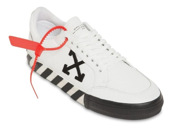 Tênis Arrow Off-white