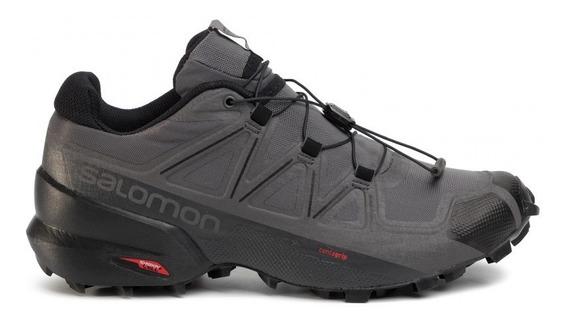 Zapatillas Salomon Speedcross 5 De Hombre Outdoor
