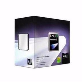Amd Phenom Ii X4 945 3.00 Ghz