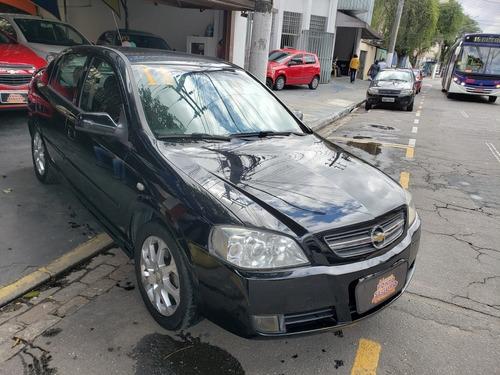Chevrolet Astra Advantage Automático Completo Impecável