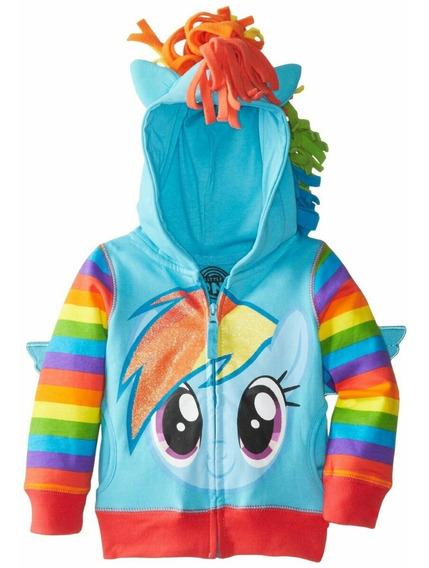 Sudadera Original My Little Pony