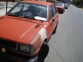 Autos Usadas - Daihatsu Charade usado en Mercado Libre Argentina 0ae47fbced60