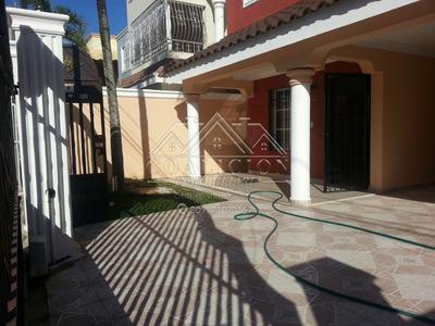 Coalición Vende Casa En Gurabo 2 Niveles 4 Hab- 4 Baños-