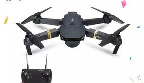 Quadcopter Drone Rtf Vs Visuo Jjrc Xs809hw H37 Camera Hd