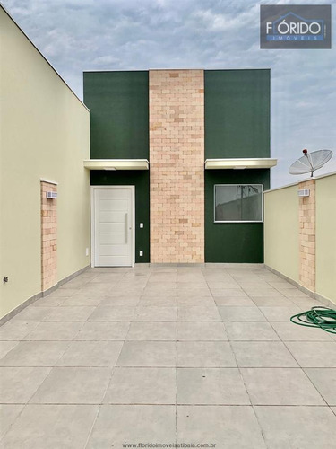 Apartamentos À Venda  Em Atibaia/sp - Compre O Seu Apartamentos Aqui! - 1468194