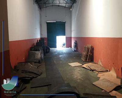 Galpões Para Empresa Em Ribeirão Preto - Gl00223 - 33747765