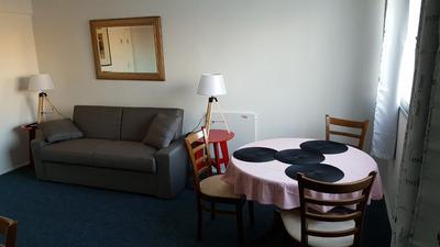 Apartamento A Nuevo Equipado Alquiler Temporal