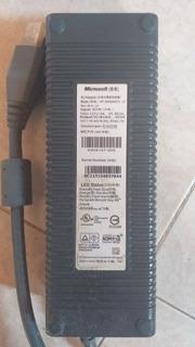 Fuente De Poder Para Xbox 360 Fat