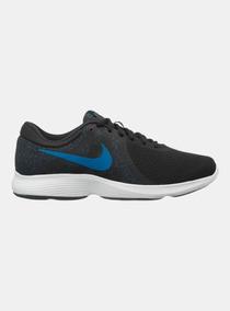 Zapatillas Nike Running Revolution Hombre