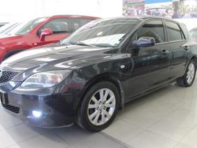 Mazda 3 3 Sport V 1.6 2009