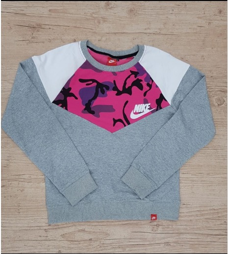 Busos adidas Nike Tommy Para Mujer 100 % Algodón.