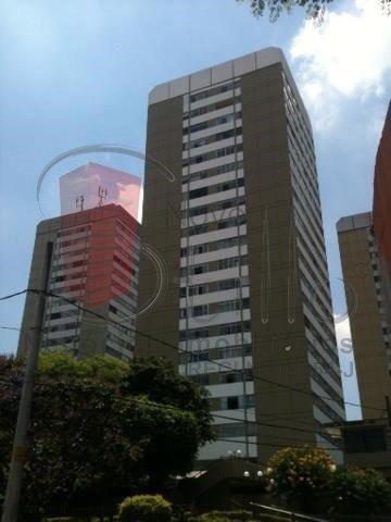 Imagem 1 de 6 de Apartamento - Jardim Independencia - Ref: 652 - V-652