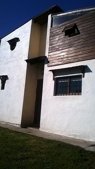 Casa San Carlos Frente Al Mar (acantilados)