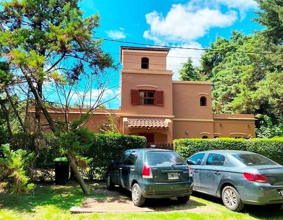 Casa - Parque Irizar