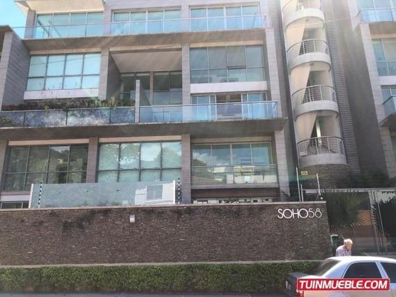 Apartamentos En Venta La Castellana Mls #19-12173