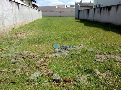Terreno À Venda, 340 M² Por R$ 318.000 - Urbanova - São José Dos Campos/sp - Te0445