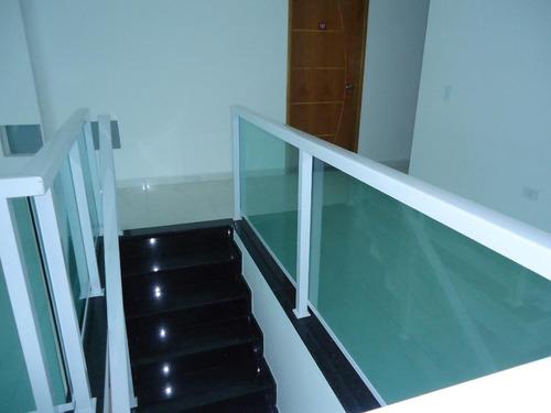 Imagem 1 de 30 de Apartamento Com 2 Dormitórios À Venda, 34 M² Por R$ 189.000,00 - Vila Matilde - São Paulo/sp - Ap2553