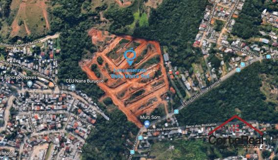 Terreno - Vila Nova - Ref: 7404 - V-7404