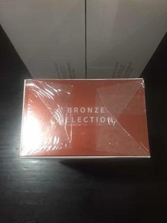 Heets Bronze, Iqos Marlboro Originales Importados. Bronce