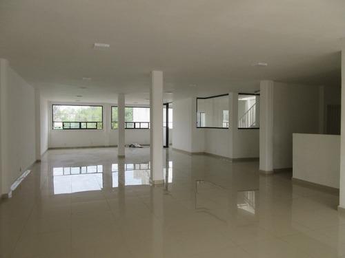 Imagen 1 de 7 de Rento Oficinas/bodegas Remodelada, Alcaldía Miguel Hidalgo,