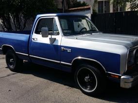 Dodge D 150