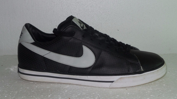 Zapatillas Nike Men Us12 - Arg 45.5 Impecab All Shoes