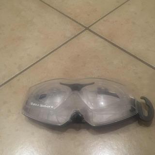 Goggles Aqua Sphere Mod.kayenne