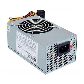 Mini Fonte K-mex Pd-200rng 200w 20+4p C/cabo