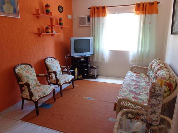Apartamento Residencial À Venda, Enseada, Guarujá - Ap5217. - Ap5217
