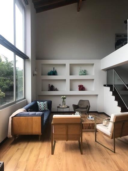 Casa Moderna, Envigado Sector Montessori