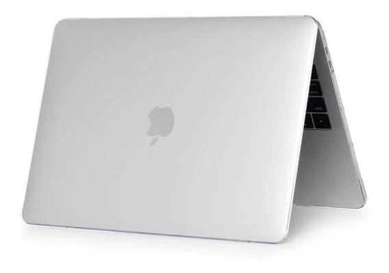 Case Capa Para Macbook Air 11.6