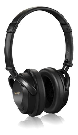 Fone De Ouvido Behringer Hc 2000b Bluetooth