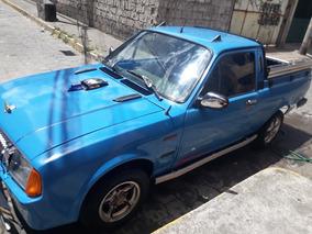 Chevrolet Chevrolet Del 86 Usado
